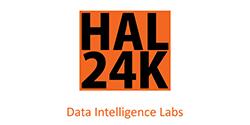 hal24k-250x125