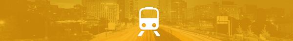 openbaarvervoer