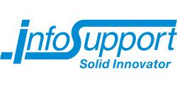 infosupport-250x125
