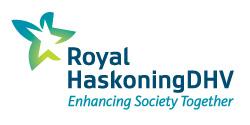 Royal-haskoning