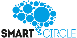 smartcircle-250x125