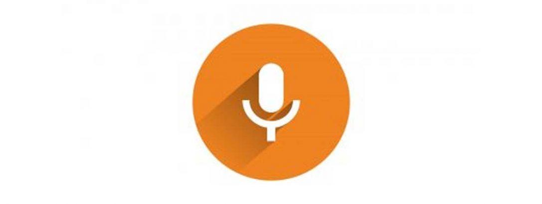 Podcast: MRDH bereikbaar houden