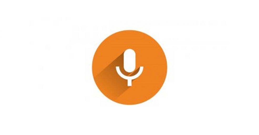 Podcast: Toekomst van Rotterdam